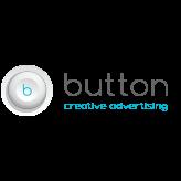 button advertising logo